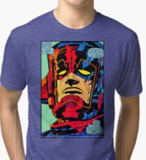 Invictus Tri-blend T-Shirt