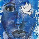 Come Thru Dove by Tiare Smith