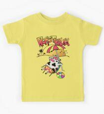 Roastbeef - Dustin T-Stück Kinder T-Shirt
