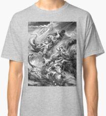 The flood Classic T-Shirt