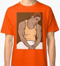 I Didn't Know Classic T-Shirt