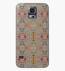 Rites of Spring Case/Skin for Samsung Galaxy