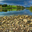 Lune River by photoshotgun