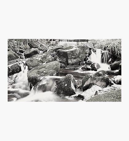 Glencree  Photographic Print