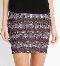 Homage to Keith Partridge's Wardrobe--S01E12-May 28,29, 2018 Mini Skirt