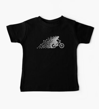 Leafy Trail Kids Clothes