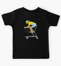 Retail Racer Kids Clothes