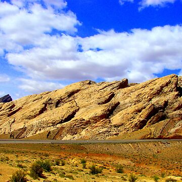 Flat Irons by susanbergstrom