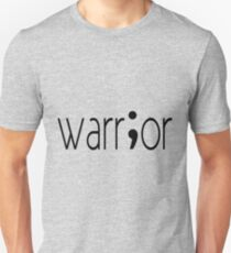 warr;or T-Shirt