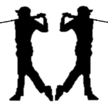 Golfing Design Golf by sweetsixty