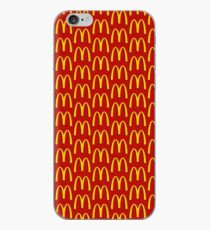 McGear iPhone Case