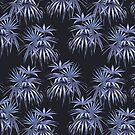 Palm trees 11 by youdesignme