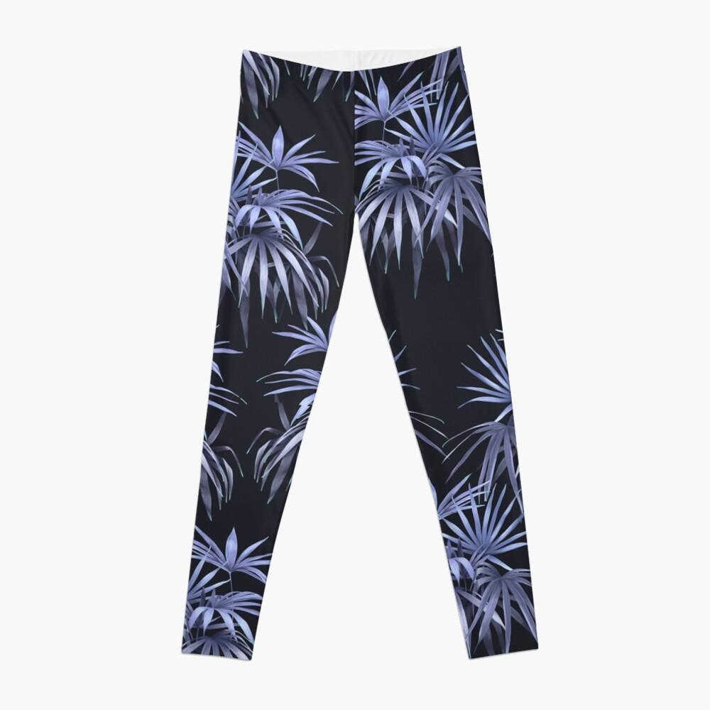 Palmen 11 Leggings
