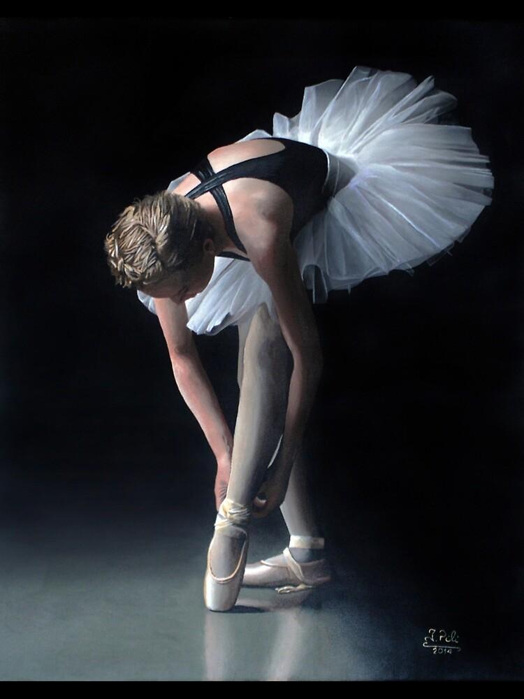 Ballerina von ivanpili