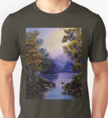 Calm Water T-Shirt