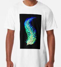Fly Free Long T-Shirt