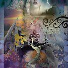Sophia's Unwavering Faith by Raine333