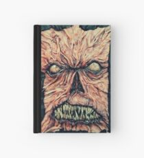 Necronomicon ex mortis Hardcover Journal