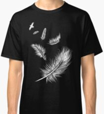 Flying High Classic T-Shirt