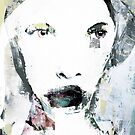 Untitled by linda vachon