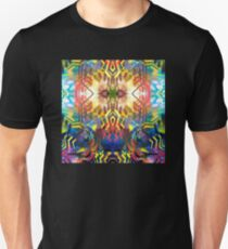 Punjab Delight  Unisex T-Shirt