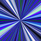 Hyperspace Bypass XIV vs Mirrorlab by stephenk