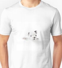 Frenchie T-Shirt