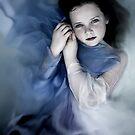 Frozen in Dreams by Jennifer S.