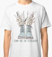 Feminist Classic T-Shirt