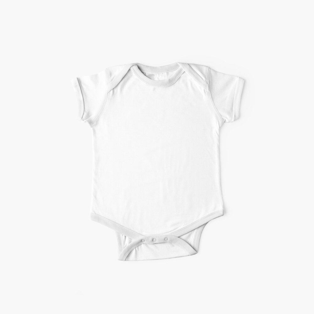 Nummer 80 American Football Spielernummer Sport Design Baby Body