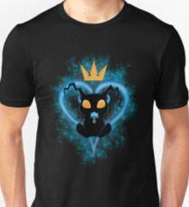 Ice-cream Heartless T-Shirt
