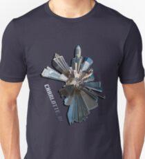 charlotte planet T-Shirt