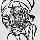 Onederfulluv  by Lee Grissett