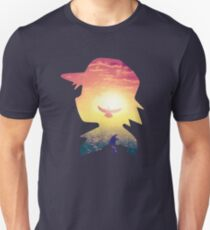 Pika Dream Unisex T-Shirt