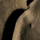 rock skin by Braelyn Hamill