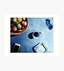 9a9d16f27 Zlatko Music Art Prints   Redbubble