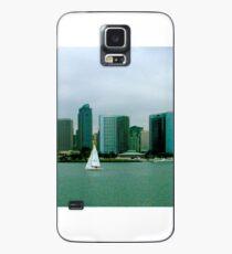 San Diego Case/Skin for Samsung Galaxy