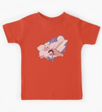 A song for Rose Kids Tee
