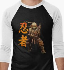 Cowabunga Dude T-Shirt