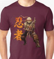 Cowabunga Dude T-Shirt