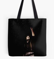 can't take the sky Tote Bag