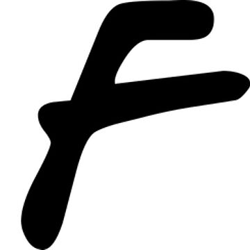 BFF by twgcrazy