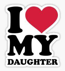Für die Datierung meiner Teenager-Tochter