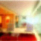 Mi casa es su casa by Vasile Stan