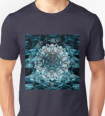 The Fish T-Shirt