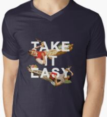 Take It Easy T-Shirt