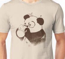 Eye Circle Unisex T-Shirt