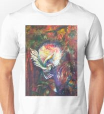 Light in the Jungle T-Shirt