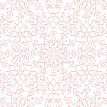 Mandala Inspiration 25 by Bled1