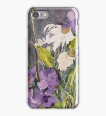 Garden 2 iPhone Case/Skin